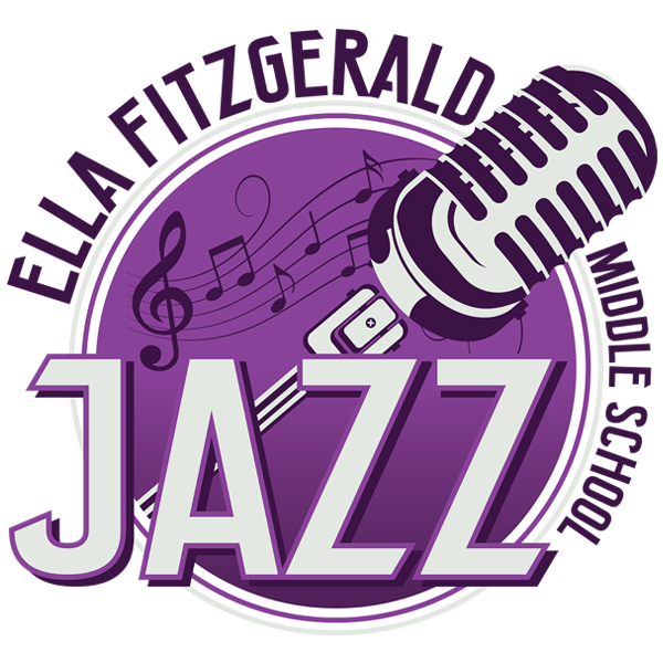 Dozier Dragons logo